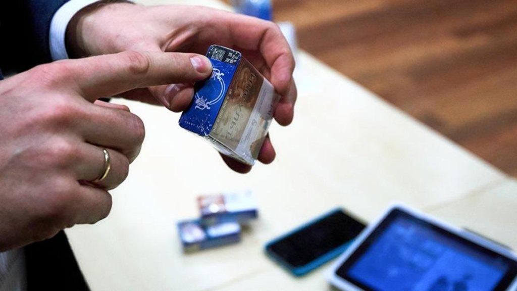 Производство табачных изделий ип купить в челябинске электронную сигарету недорого